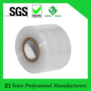 China Factory LLDPE Stretch Film Wrap Film Kd-029 pictures & photos
