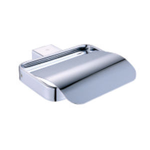 Hot Sale Paper Holder with Lid (SMXB-61307)