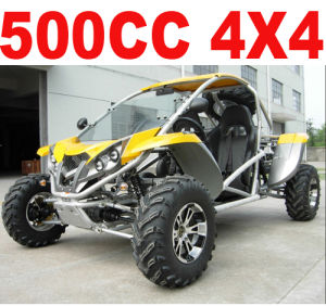 New 500cc Cheap Dune Buggy for Sale pictures & photos