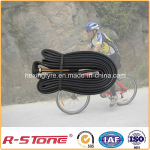 High Quality Butyl Bicycle Inner Tube 24X1.50/1.75 pictures & photos
