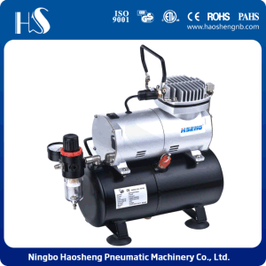 AS186 Best Sell China Makeup China Compressor pictures & photos