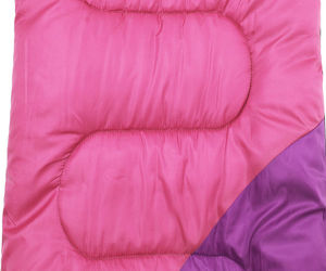 Travel Portable Outdoor Hollow Cotton Sleeping Bag pictures & photos