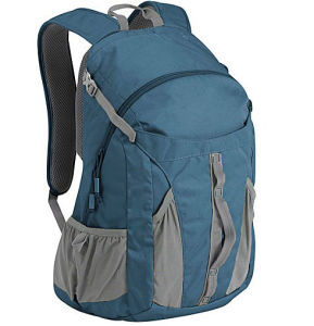 Leisure Outdoor Hiking Backpack pictures & photos