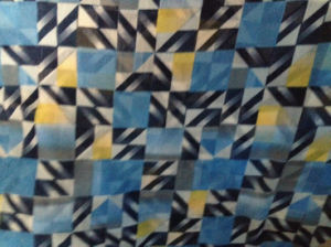 New Prints of Viscose Fabric pictures & photos