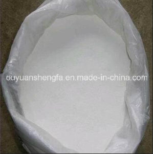 Suspension Grade PVC Resin Sg5 for Pipe pictures & photos