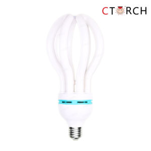 Ctorch/Torch Lotus Energy Saving Lamp with Ce and RoHS pictures & photos