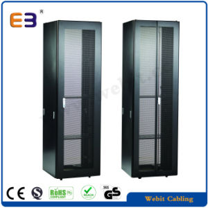 Server Rack with Nine Folds Structures (WB-9F664297B) pictures & photos