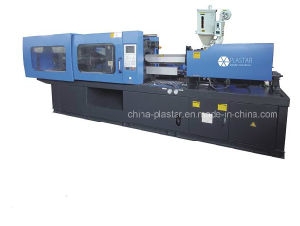 250 Ton Plastic Injection Molding Machine