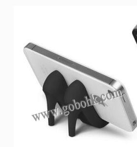 Automatic Soft PVC USB Flash Drive Injection Machine pictures & photos