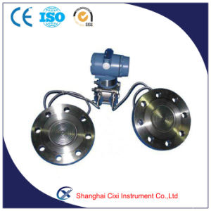High Quality Differential Pressure Transmitter (CX-PT-3051A) pictures & photos