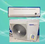 Mando Air Conditioner pictures & photos