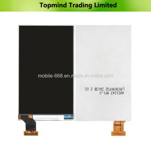 Cellphone Part for Nokia LCD Display, Lumia 710 LCD Screen pictures & photos