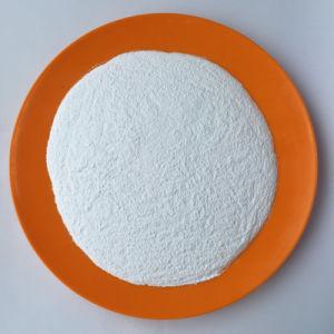 Urea Formaldehyde Moulding Powder Amino Plastic Powder