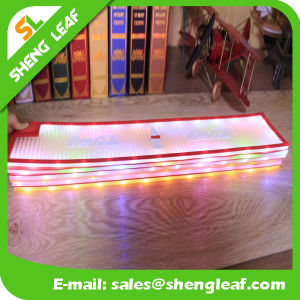 LED Light Bar Beer Mat pictures & photos
