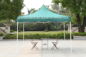 2.5X2.5 Popular Ez up Gazebo Tent for Exhibition Booth pictures & photos