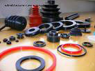 Automotive Rubber Seals/Automotive Rubber Parts/ Rubber Dust Cover pictures & photos