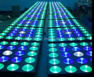 25 Eye 5X5 LED Matrix Blinder Light pictures & photos