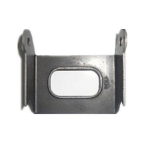 Sheet Metal Fabrication/Deep Drawn Stamping Parts with Low Price pictures & photos
