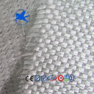 Fiberglass Woven Roving Combo Mat, Wr600/S300 pictures & photos
