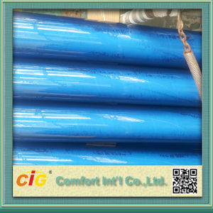Good PVC Transparent Film Packing Material pictures & photos