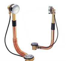 High Quality Cable Accesories for Bath Draniage (WY-107)