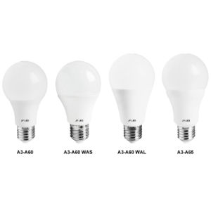 6000k GS SAA Approved 8W 120mm A60 SMD LED Bulb pictures & photos