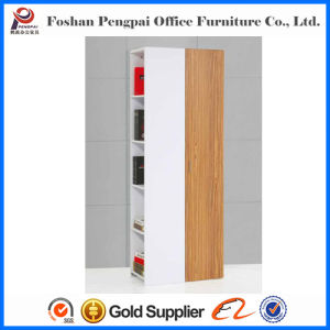 Golden Supplier Quality Filing Cabinet with Two Doors