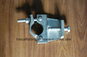 Scaffolding Pressed/Forged Beam Clamp/Girder Gravlok Coupler pictures & photos