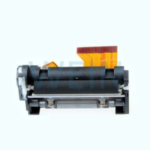 2inch Tmp203 Thermal Printer Mechanism pictures & photos