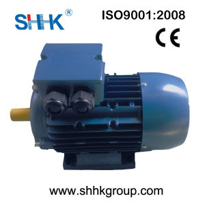 Cheapest High Quality 3 Phase Motor Manufacturer pictures & photos