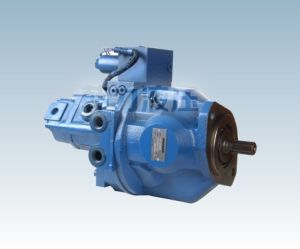 Ap2d28 Hydraulic Pump for Excavator