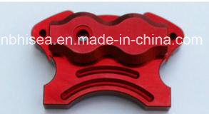 Casting Agricultural Machine Parts pictures & photos