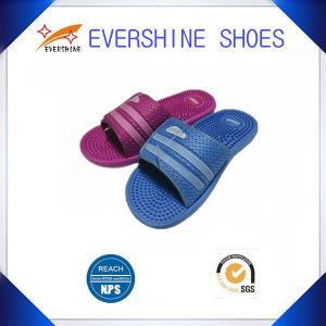 Women′s EVA Slippers (DRS-007)