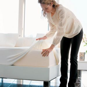 Discount Mattress Protector Mattress Cover pictures & photos