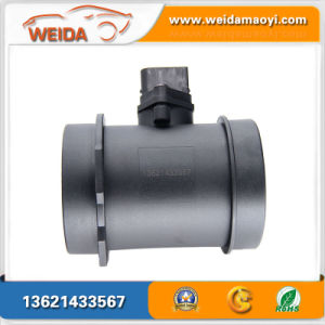 Top Quality High Performance Air Flow Sensor for BMW 13621433567
