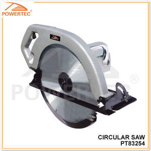 Powertec 415mm 1750W Electric Circular Saw pictures & photos