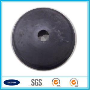 Metal Spinning Part High Manganese Steel Bogie Liner pictures & photos