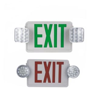 Top Quality Emergency Exit Lights pictures & photos