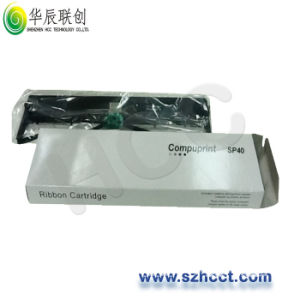 Printer Cartridges Printing Machine--Sp40 pictures & photos