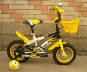 """Bright Color 18"""" OEM Accepted Kids Bike Bicycle, Children Baby Bicycle pictures & photos"""