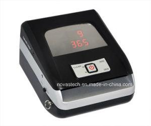 Mini Euro Counterfeit Detector (RX703) pictures & photos