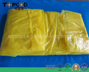 Customized Antirust Vci Film for Large Equipment Package pictures & photos