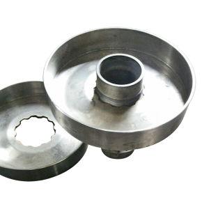 4140 Steel of Drum of Motorcycle