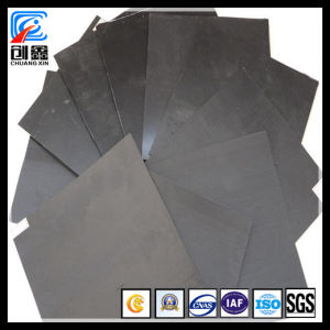 1.50mm Geomembrane for Construction and Aquiculture