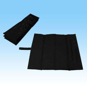 Fashion Portable Foldable Sports Stadium Cushion