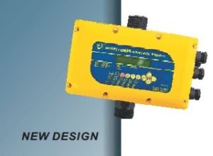 Electronic Switch (Mcd-3 with CE Approved pictures & photos