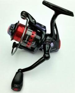 New Product Spinning Reel Shallow Spool Fishing Tackel Fishing Reel pictures & photos