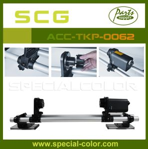 Automatic Take up System for Epson Printer (Can Be Customized) pictures & photos