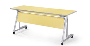 Folding Training Conference Table pictures & photos