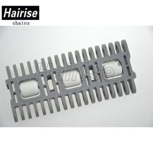 Rolling Ball Plastic Conveyor Modular Belt (Har400) pictures & photos